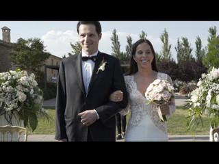 Xavi + Carmen trailer