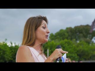 Max + Chiara Wedding Film