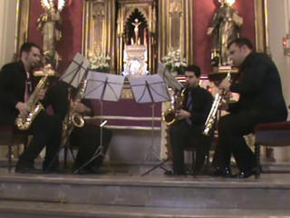 Serenata de Schubert