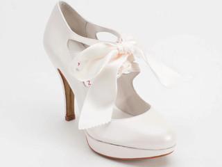 Nueva colección Bridal Couture by Sacha London