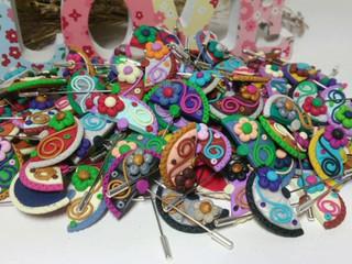 Aycho artesania