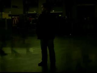 En la oscuridad (Videoclip Oficial) HD