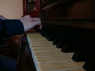 Sonatina Händel
