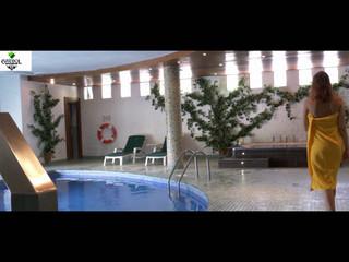 Hotel Grevol