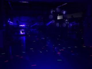 Discotecas + Ke Musika