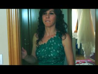 Cris y Fran. Trailer