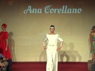 Ana Corellano