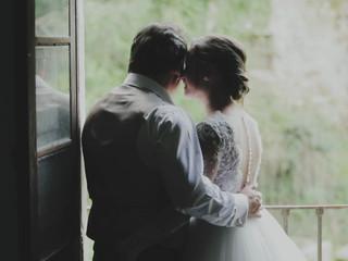 Beatriz e Ignacio - La cosa más bonita