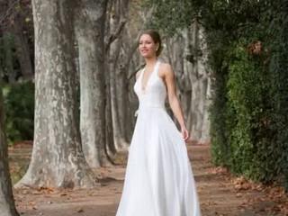 Vestidos comunion reus tarragona