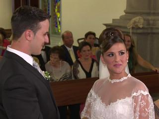 Santi y Elena