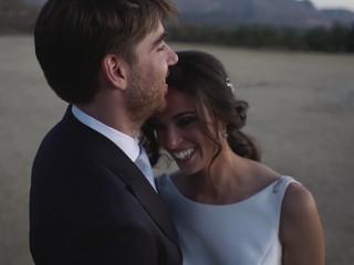 Vídeos de boda - Manuel &  Mª José