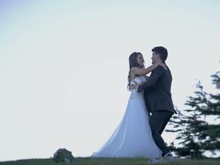 Tu boda de ensueño en Bonmont