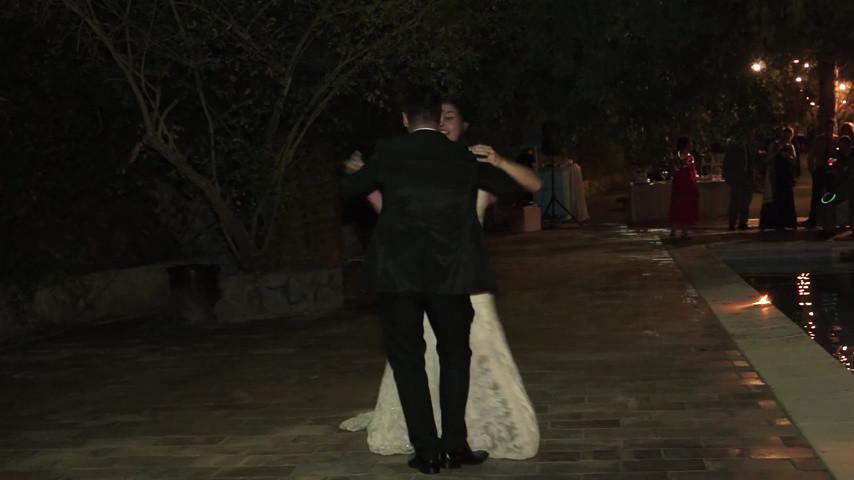 perfiles novias extranjeras baile en Santander