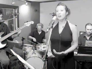La Nuit Quartet - Video Promocional