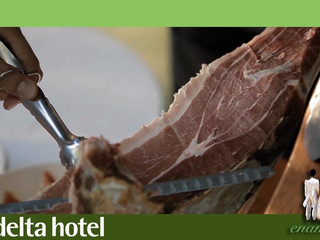 Delta hotel la illeta