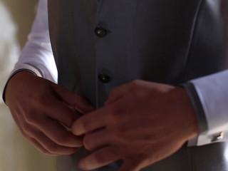 Trailer de la boda de Gema y Joaquín