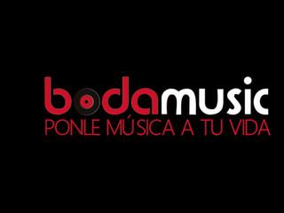 Bodamusic - DJ´S Profesionales