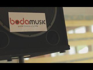Bodamusic promo 2018
