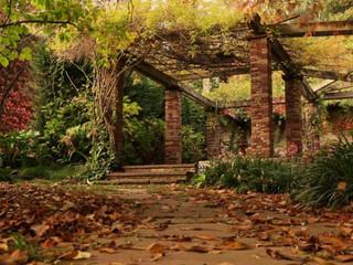 Presentación Jardins El Roquer
