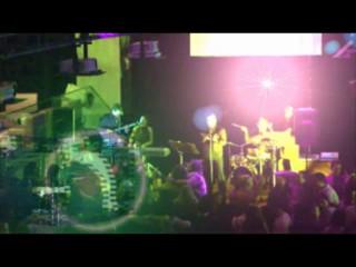 La Buena Estrella (Party Band - Orquesta) VIDEO-DEMO