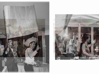 Sweet Events en La Cucanya
