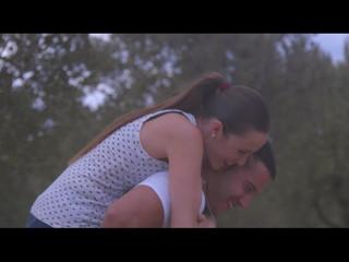 Cristina& Jonathan - Edición Express