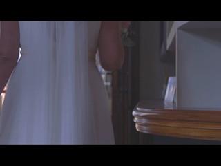 Laura & Xavi - Teaser