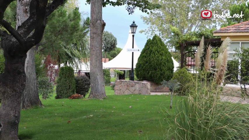 jardines de araceli puente cultural jardines de