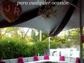 Restaurante El Latigazo, 48 aniversario