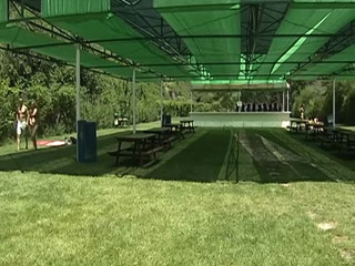 Las instalaciones