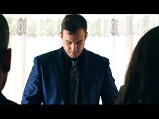 Trailer Boda Elena & Jona
