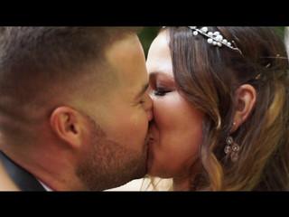 Trailer de Marta + Ivan