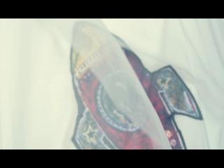 Trailer de Pa & Angel
