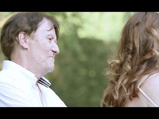 Trailer Eva y Gerard