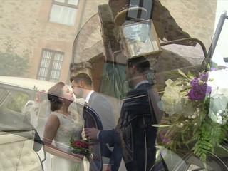 Resumen boda