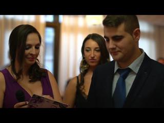 Sara y Daniel (boda) 08/09/18