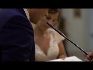 Rocío y Manu (boda) 28/06/18