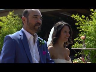 Jaime y Cristina (boda) 25/08/18