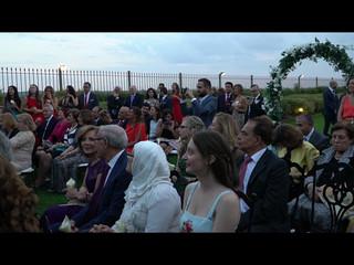 Basma & Sharif (boda) 07/09/18