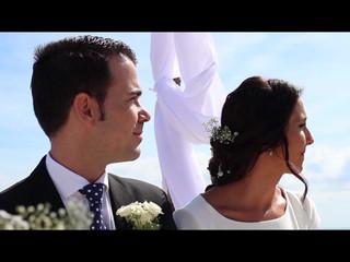 Fede y Yolanda (boda) 18/09/16