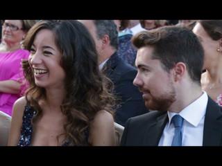 Marina y Nacho (boda) 27/08/16