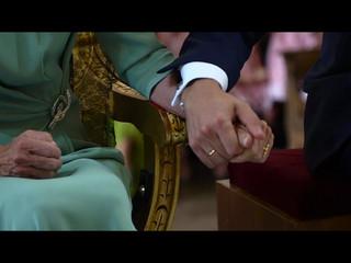 Lourdes y Juan (boda) 15/07/17