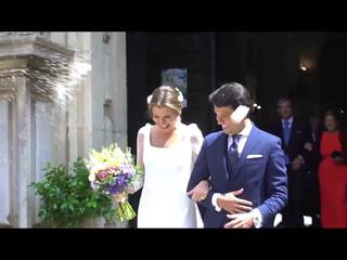 Rocío y Manuel (boda) 02/09/17