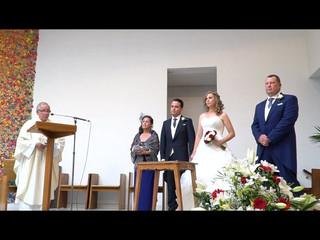 Marta y Sergio (boda) 05/08/17