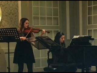 Musica instrumental para bodas