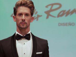 Félix Ramiro 1001 bodas 2016