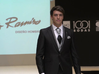 Félix Ramiro 2016