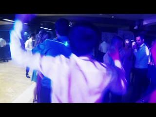 Bailes, Disco Móvil y Dj Animador