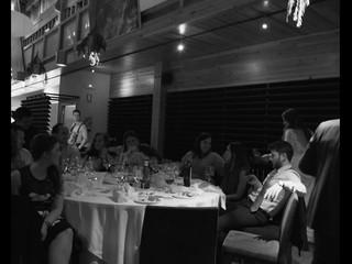 Ane + Xabi | Resumen de la boda
