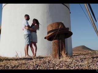 Preboda Carmen y Manuel